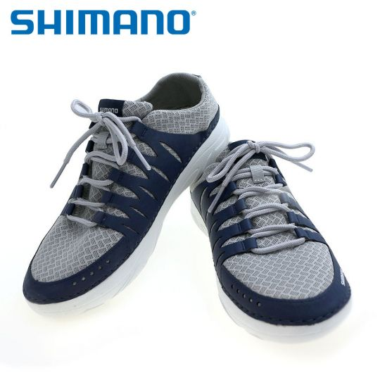 Обувки Shimano Evair Boat Shoes