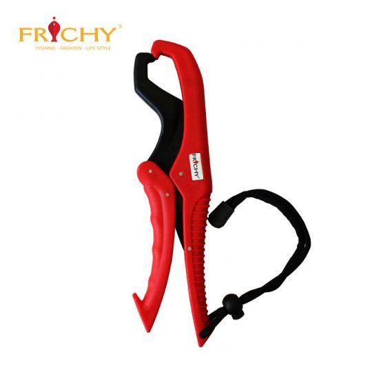 Щипка за риба пластмасова Frichy X304