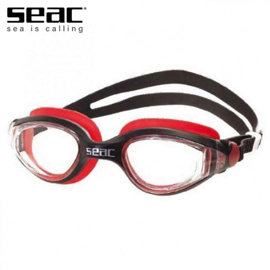 Очила за плуване Seac Sub Ritmo
