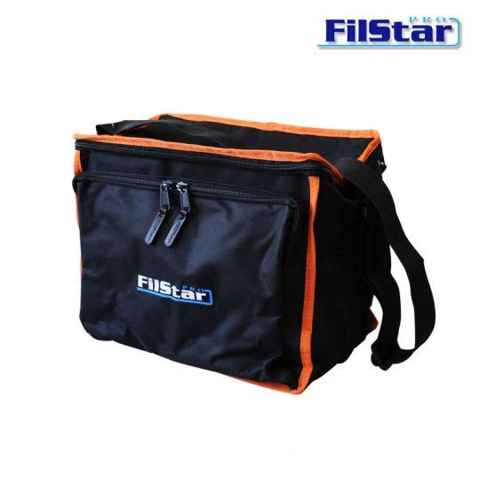 Чанта за джигове Filstar KK 20-8