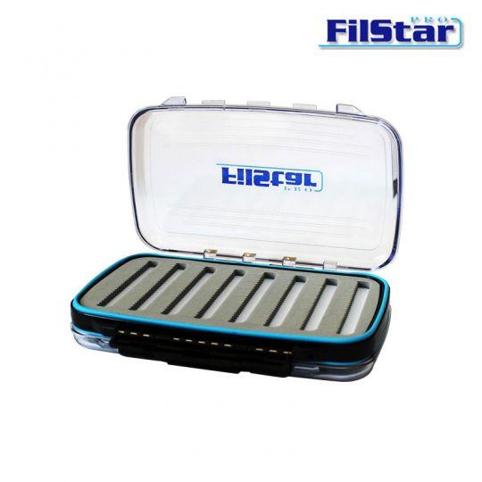 Мухарска кутия Filstar HG004A