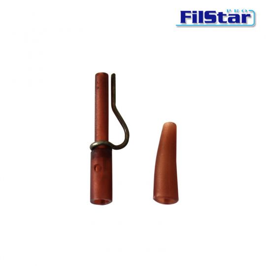 Клипс за олово Filstar Lead Clip Distance Dynamic