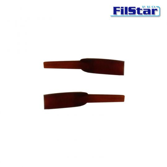 Шлаух за клипс Filstar Soft End Lead Clip - 356408