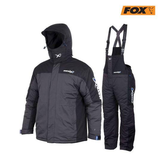 Комплект Fox Matrix Winter Suit