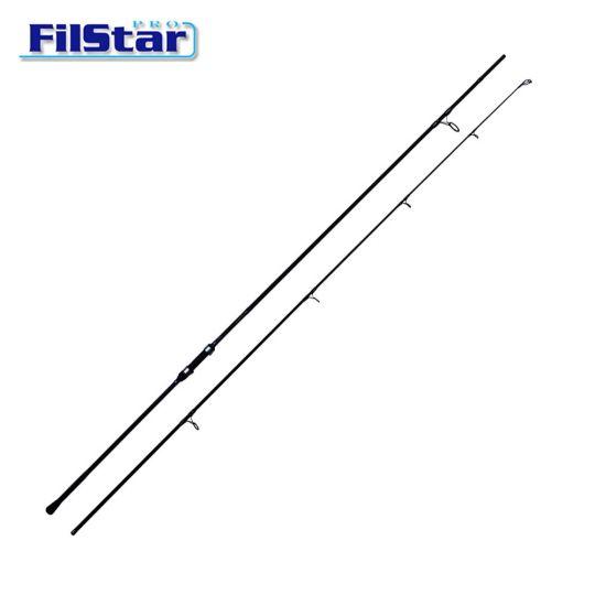 FilStar UniCarp Slim 3.90 3.5lbs