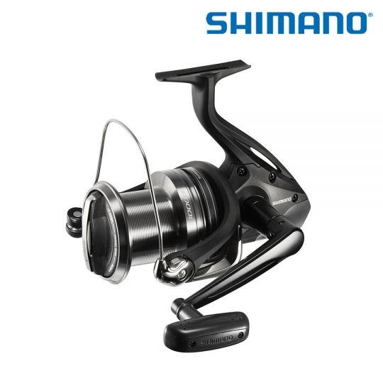Shimano Beastmaster XB 10000
