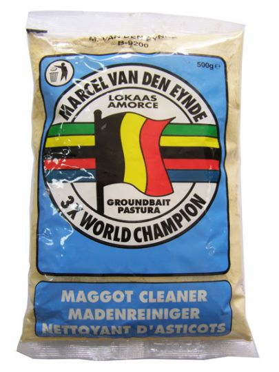 Очистител за червеи Van den Eynde Maggot Cleaner
