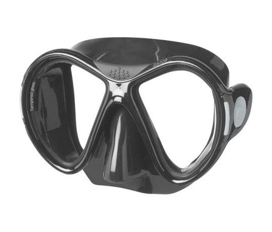Силиконова маска Seac Sub Italica