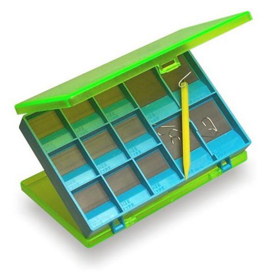 Кутия с магнитно дъно Stonfo Art. 259