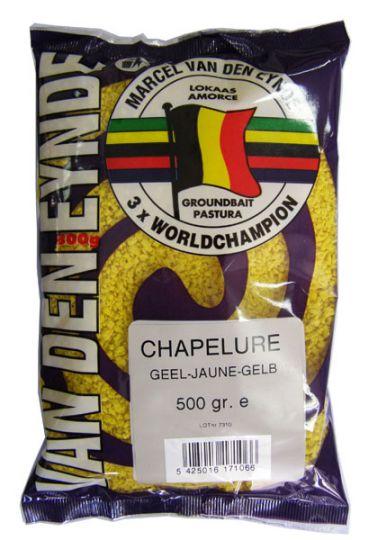 Добавка Van den Eynde Chapelure Yellow (жълта троха)