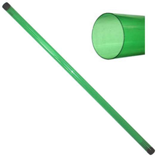 Rod tube 1.80m