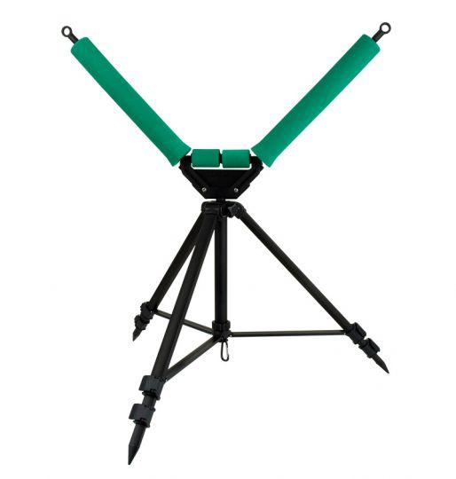 Ролер Preston Innovations Super Pro V Roller
