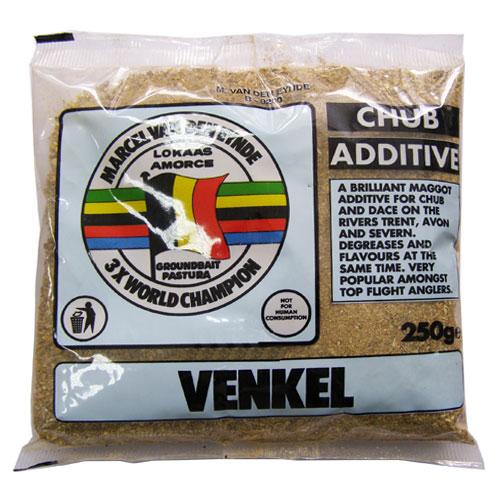 Добавка Van den Eynde Additive Venkel