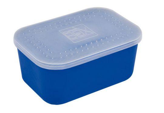 Кутия за стръв Preston малка