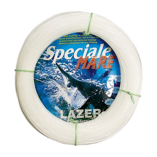 Монофилно влакно Lazer Speciale Mare (100м, чиле)