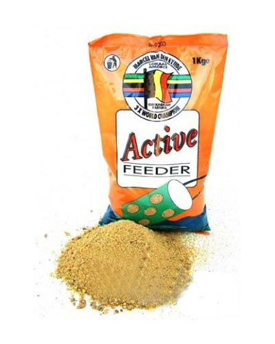 Фидер смес Van den Eynde Active Feeder