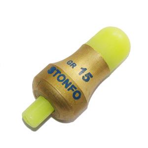 Сонда за измерване на дълбочина Stonfo Elite Grande Art. 236-1S