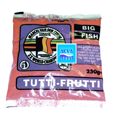 Добавка Van den Eynde Additive Tutti-Frutti
