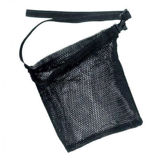 Чанта за раци Seac Sub 246/B