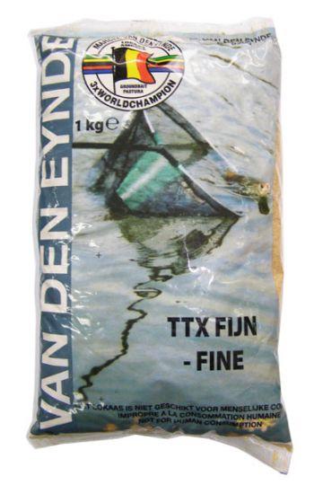 Добавка Van den Eynde TTX Fine