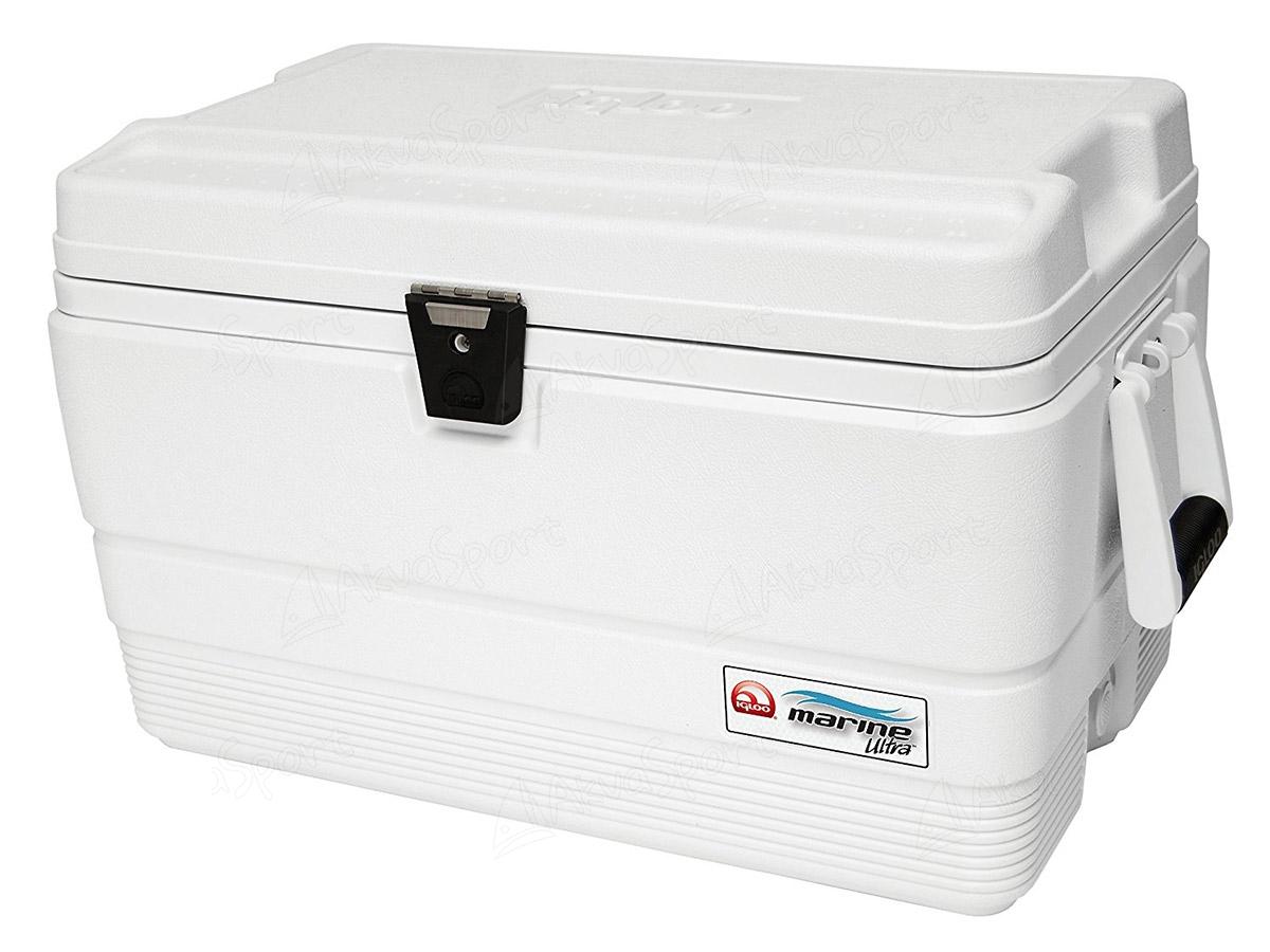 4c635ede113 Хладилна чанта Igloo Marine Ultra 54 - АкваСпорт.com