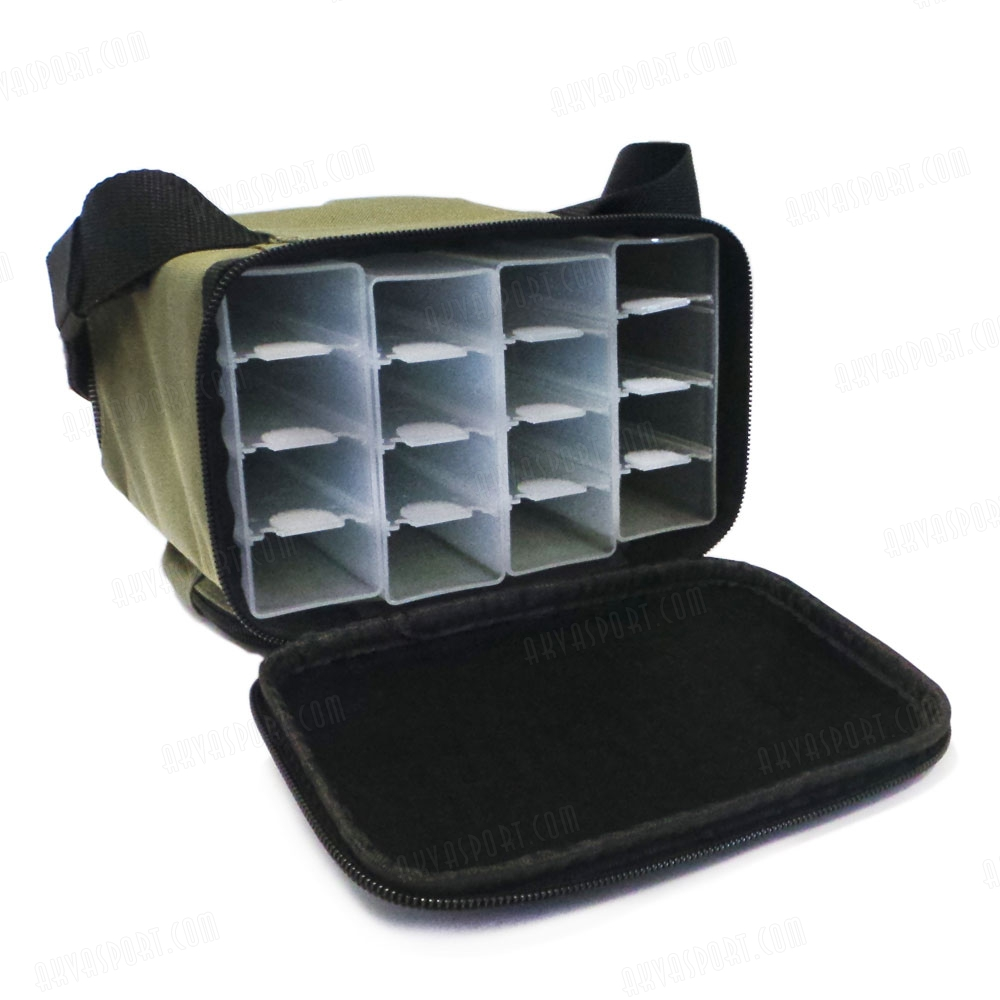 Rapala Lure Bag 46028 1 Akvasport Com