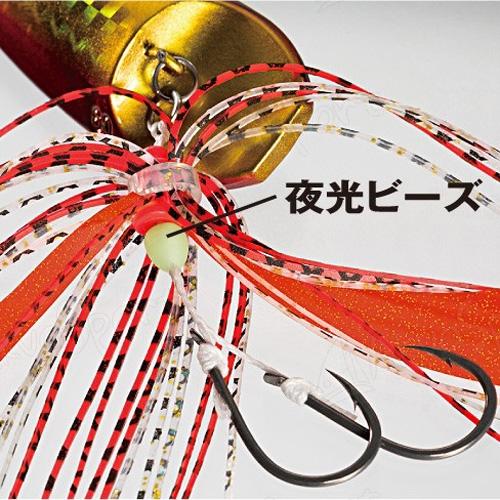 Shimano Engetsu Red Spotter Ej 005n 50g Akvasport Com