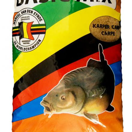 Захранка Van den Eynde Basic Mix Bream (Платика) 2.5 kg