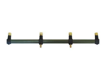 Buzz bar 4 rods FilStar 009