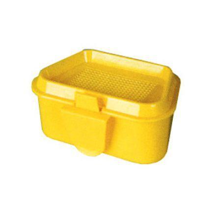 Кутия за колан M.193