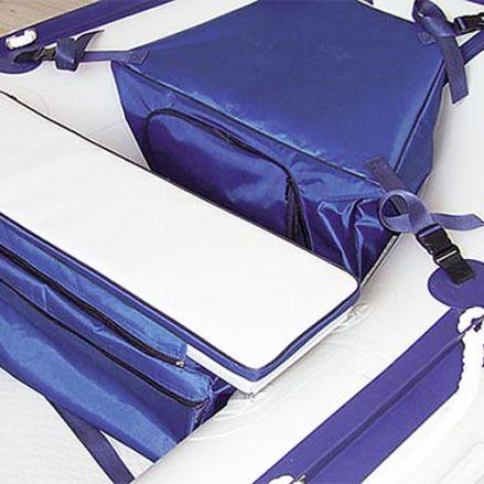Чанта за носа на надуваема лодка
