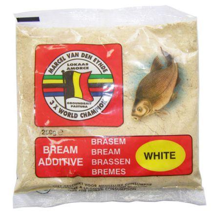 Добавка Van den Eynde Additive Brasem White (бяла)
