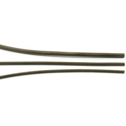Carp System Silicon Tube - силиконов шлаух