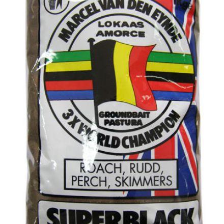 Захранка Van den Eynde Super Black