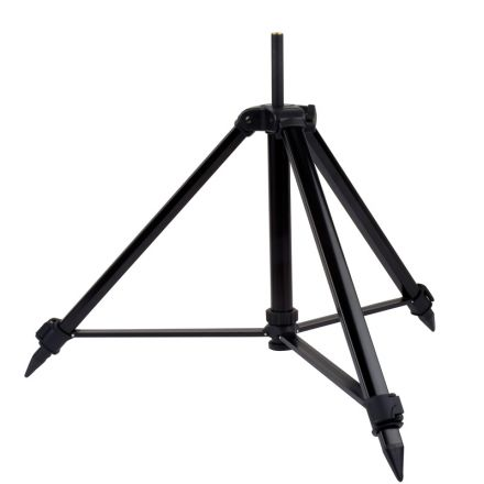 Трипод Preston Innovations Pro Tripod