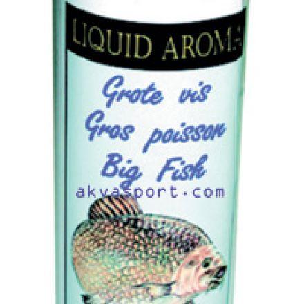 Течен ароматизатор Van den Eynde Liquid Aroma Big Fish (за едра риба)