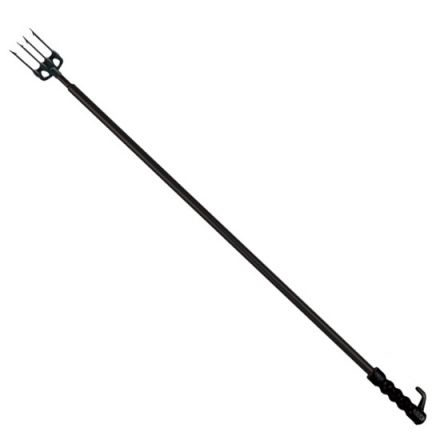 Fishing Hand Spear Seac 80cm