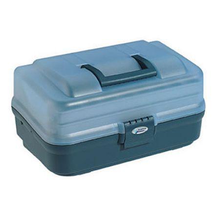 Куфар Plastica Panaro 145