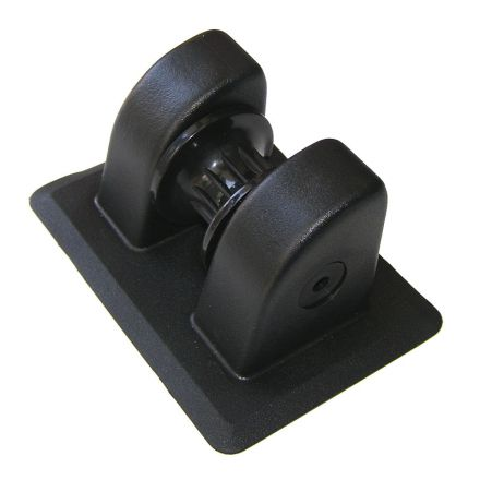 roller for anchor (small)