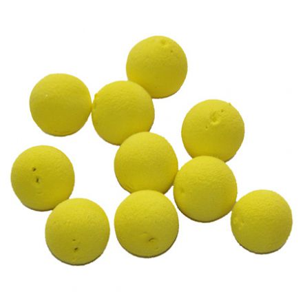 Pop-up balls (foam)