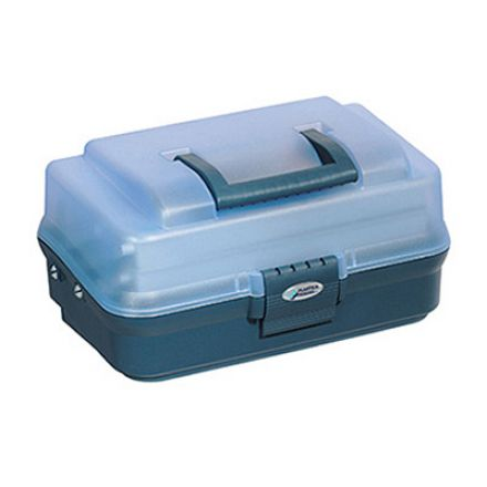 tackle box Plastica Panaro 143