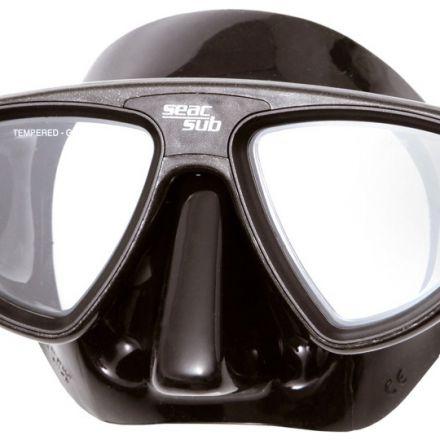 Силиконова маска Seac Sub Extreme