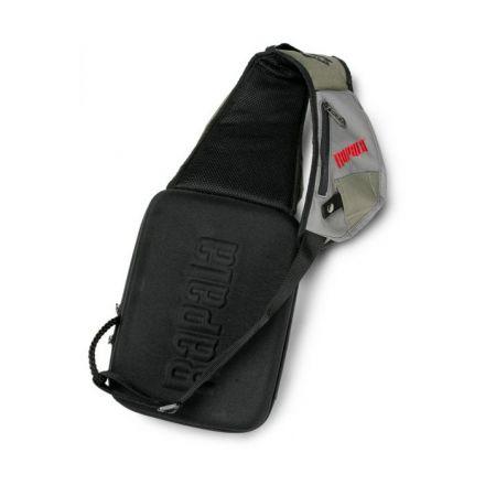 Чанта Rapala Sling Bag Magnum 46006-LK (голяма)