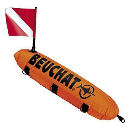 Beuchat Long Double Buoy