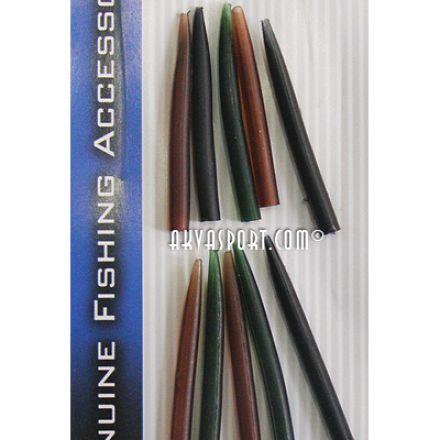 Шлаух конусовиден FilStar Anti Tangle Sleeve 3.1mm