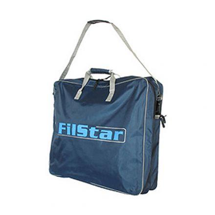keepnet holdall FilStar KK 6-4S - double wuth strap