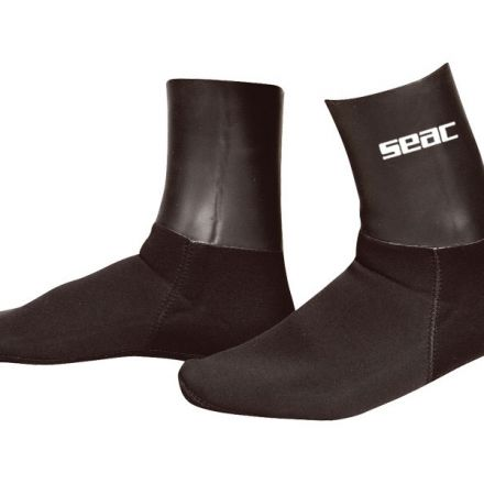 Seac Sub Anatomic 7mm Sock