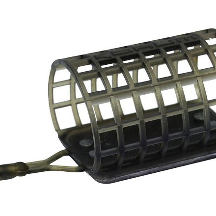 Хранилка Korum Mesh Feeder Medium