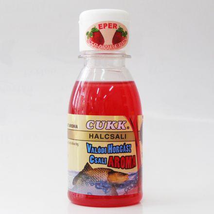 Ароматизатор Cukk Aroma Strawberry (ягода)