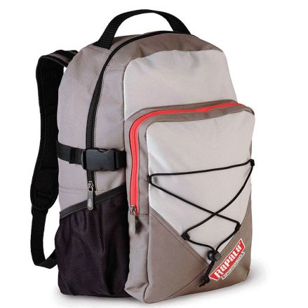Раница Rapala Sportsman 25 Backpack